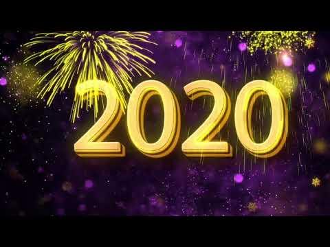 January 1st, 2020